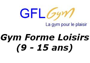 Gym Forme Loisirs