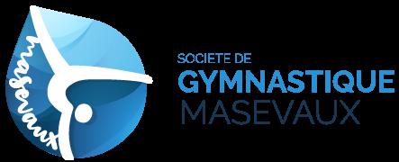 Gym Masevaux